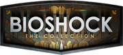 BioShock: The Collection (Xbox One), Effortless Gift Cards, effortlessgiftcards.com