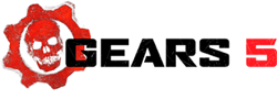 Gears 5 (Xbox One), Effortless Gift Cards, effortlessgiftcards.com